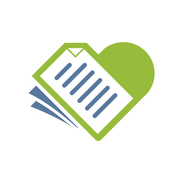 ECS Charitable Services