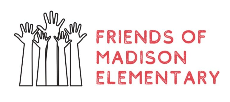 friends of madison elementary gofundme tax liability service