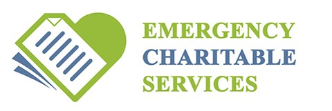 Emergency Charitable Services